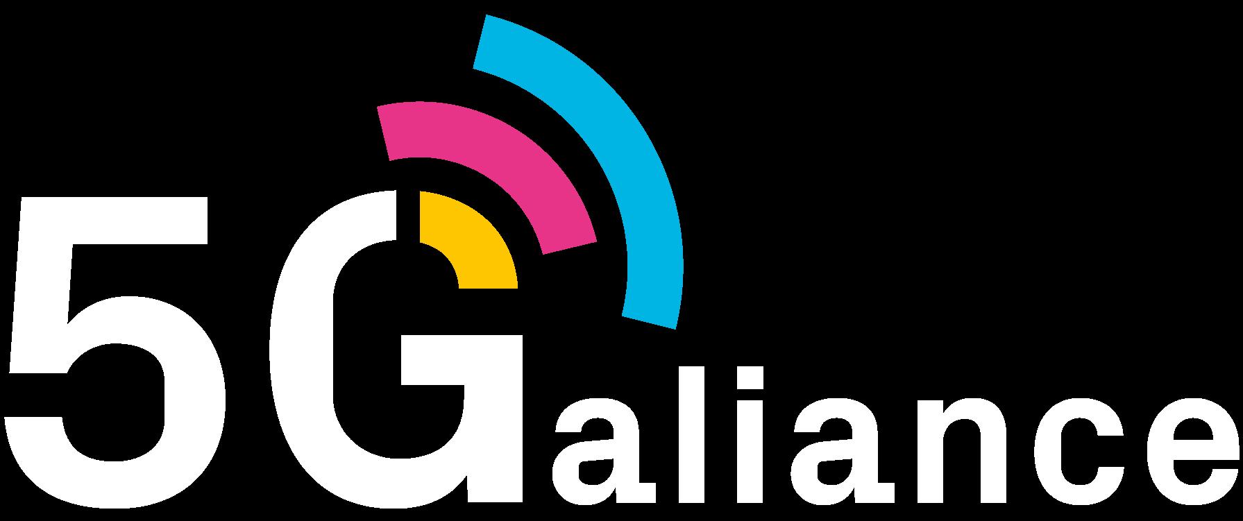 5G aliance – Vstříc vysokorychlostní budoucnosti